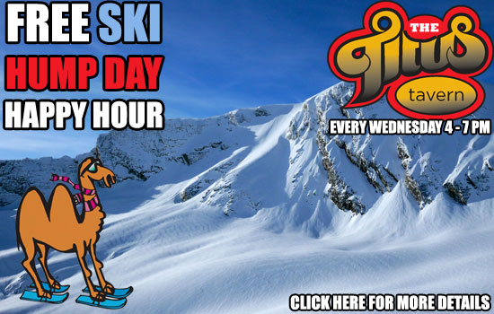 Free-Ski-Hump-Day-Titus-Tavern