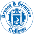 BRYANT AND STRATTON LUNCH AND LEARN