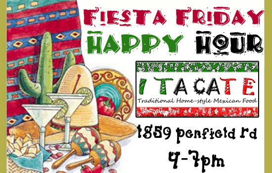 FiestaFridayFickleSlide