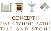conceptII_logo