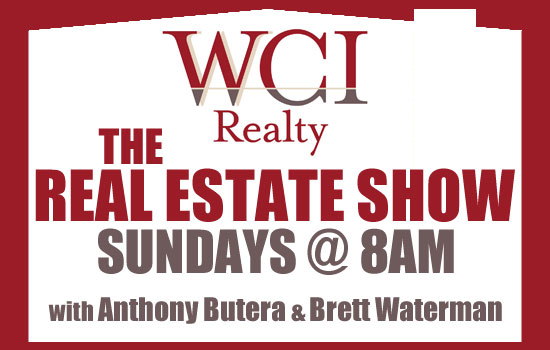 The-Real-Estate-Show-FICKLE-SLIDE