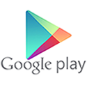 GooglePlay125