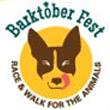 Barktober Fest