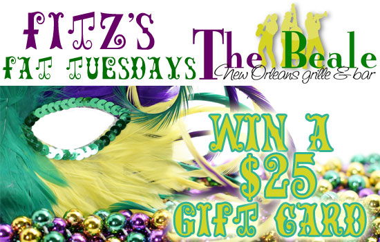FAT-TUESDAYS-BEALE-GRILL-FICKLE-SLIDE