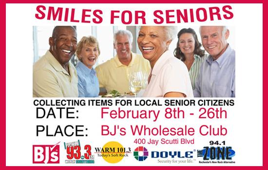Smiles-For-Seniors-Fickle-Slide