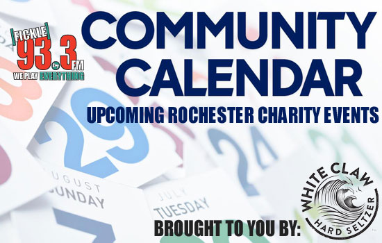 Fickle-Community-Calendar