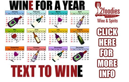 2Foodies-Wine-Giveaway-FICKLE-2016