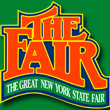 THE GREAT NEW YORK STATE FAIR: FREE Concert Lineup