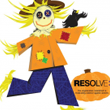 RESOLVE Scarecrow 5K