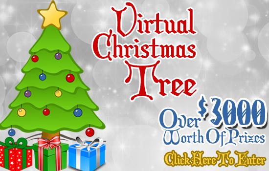 virtual-christmas-tree-fickle-slide