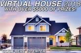 Virtual House 2018