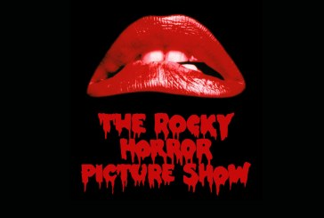 The Rocky Horror Picture Show Film Screening Party with Barry Bostwick
