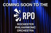 RPO Coming Soon