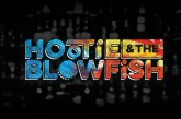 Hootie & The Blowfish | Aug 9th