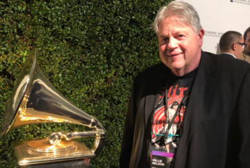 2019 Grammy Awards – Sound & Vision Blog