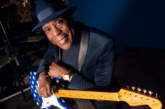 BUDDY GUY | Nov 9th