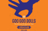 Goo Goo Dolls | POSTPONED