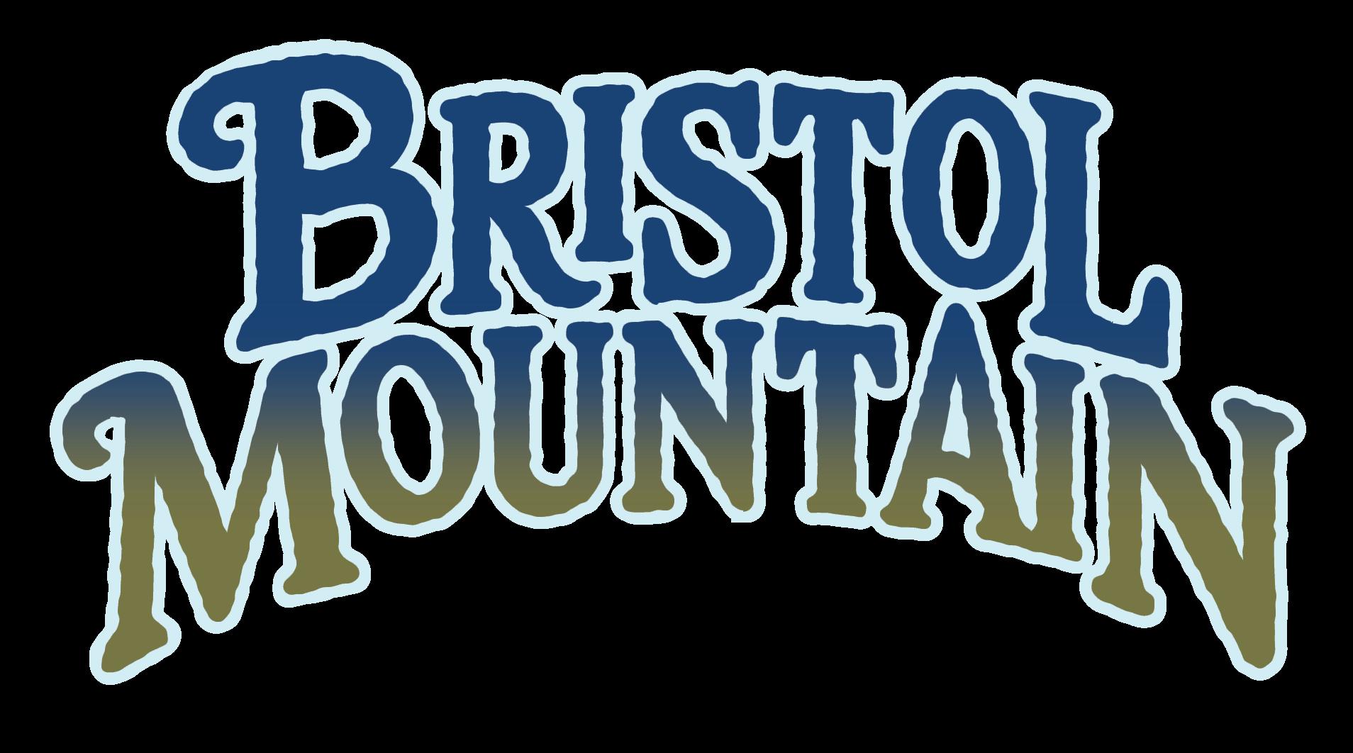 Bristol Mountain Fall Sky Rides