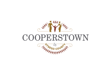 This Is Cooperstown, NY