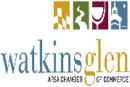 Watkins Glen and Schuyler County