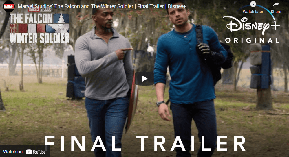 WATCH: The Final Trailer for Marvel's