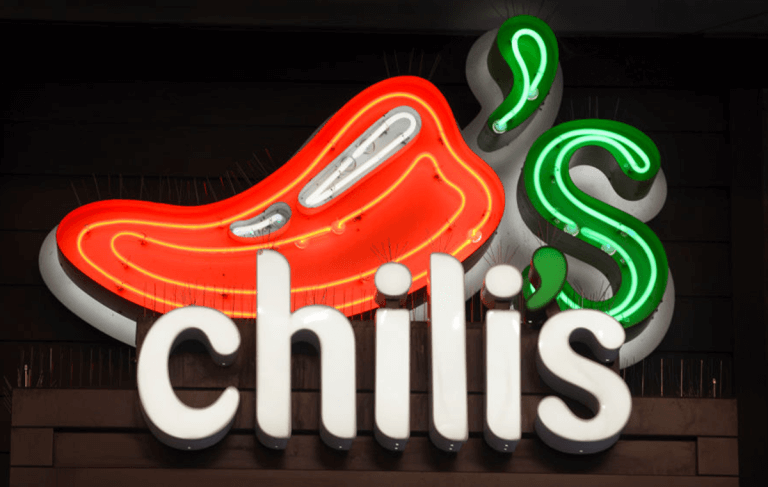 Chili's is selling Margarita's.....BY THE GALLON