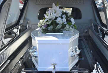 WATCH: Woman Fakes Boyfriend's Funeral To Convince His Mistress He's Dead