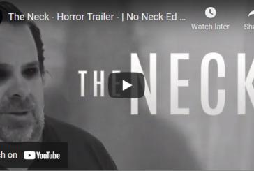 Someone Made '90 Day Fiancé' into a Fake Horror Movie Trailer Featuring Big Ed