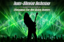 Trans-Siberian Orchestra: 25 Years of Christmas Eve and Other Stories