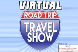 RoadTrip Travel Show