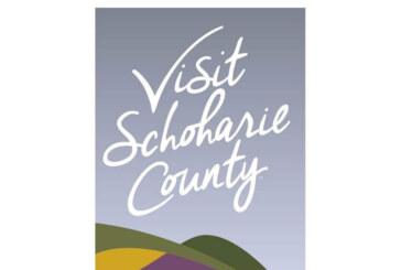 Visit Schoharie County
