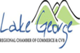 Lake George Regional Chamber of Commerce