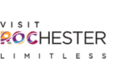 Visit Rochester