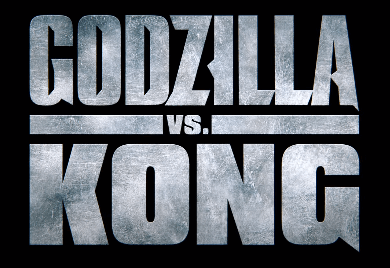 WATCH: The New Trailer for Godzilla VS. Kong