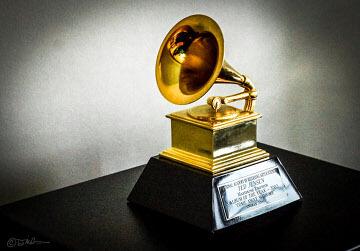 2021 Grammy Wrap Up