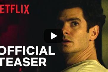 WATCH: tick, tick... BOOM! Trailer